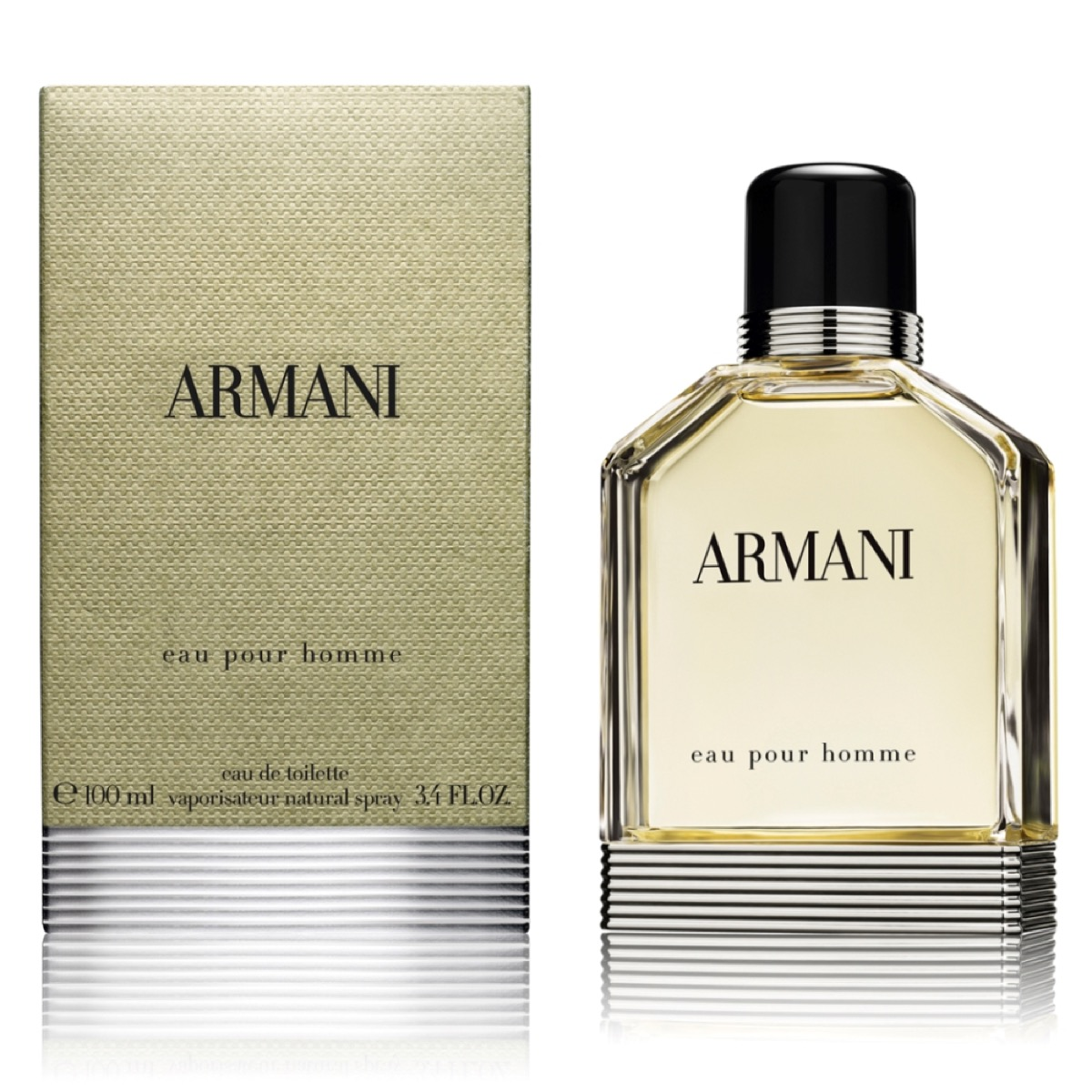cute super quality pretty cheap Armani Eau Pour Homme EDT 100ML